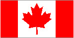 Canadian flag when pressed this will link the user to the Smokinlicious Canada site.